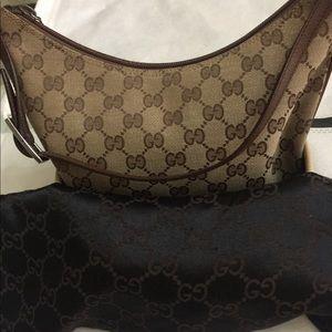Bundle Gucci bags
